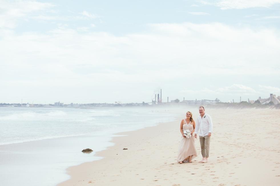 sydney-wedding-photographer-pete-heidi-justin-35
