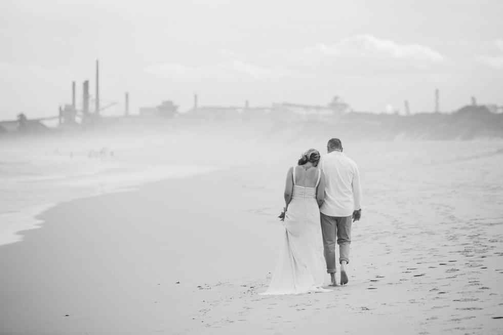 sydney-wedding-photographer-pete-heidi-justin-36