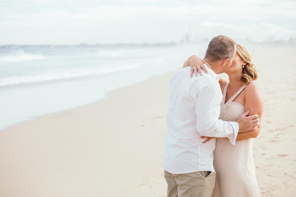 sydney-wedding-photographer-pete-heidi-justin-37