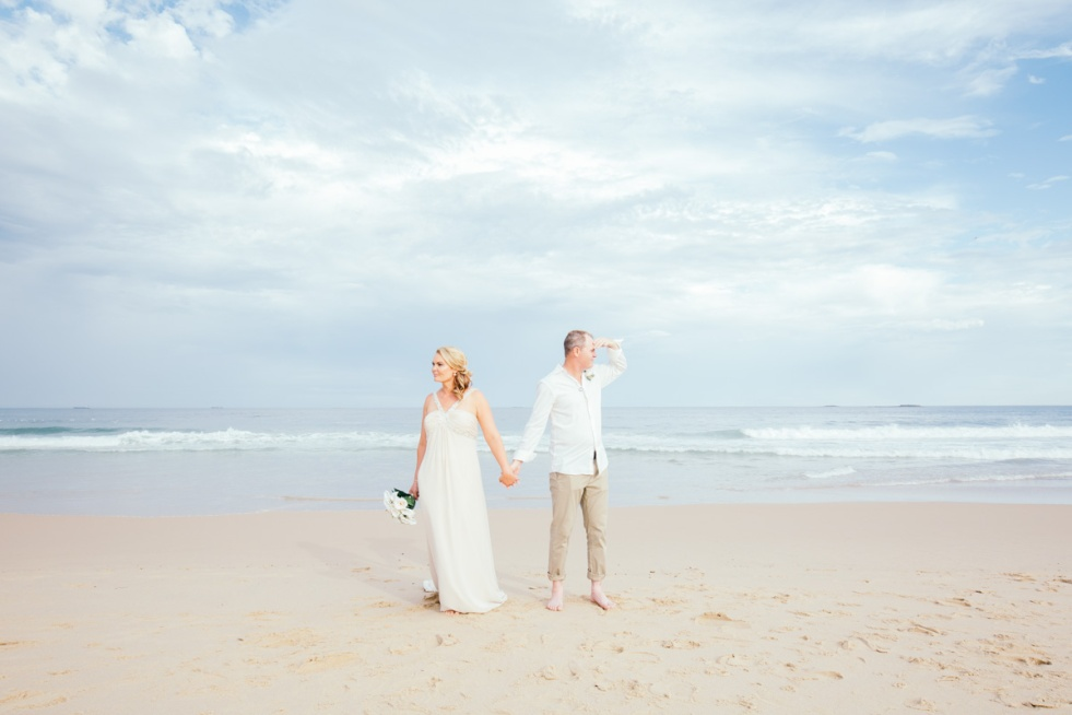sydney-wedding-photographer-pete-heidi-justin-38