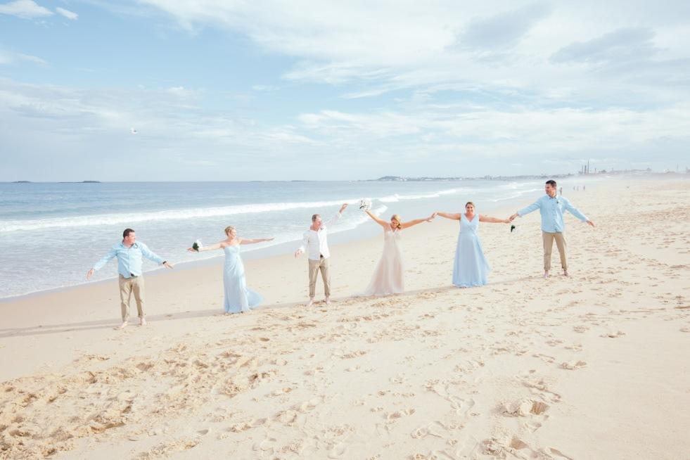 sydney-wedding-photographer-pete-heidi-justin-39