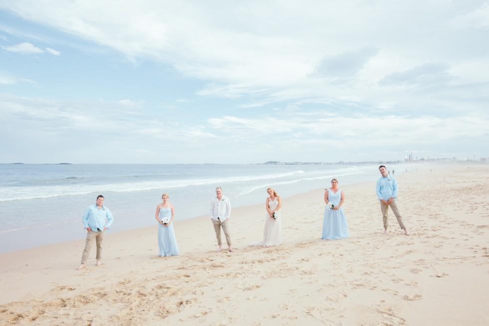 sydney-wedding-photographer-pete-heidi-justin-40