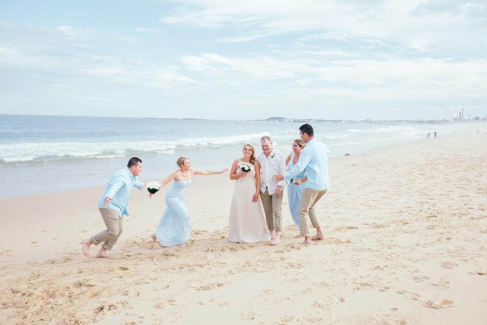 sydney-wedding-photographer-pete-heidi-justin-41