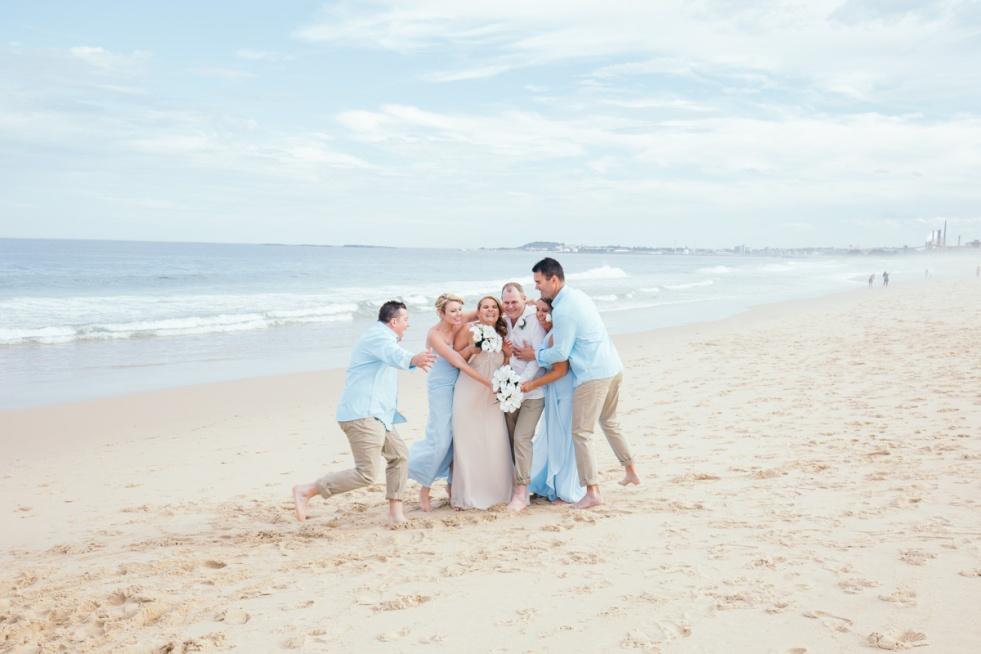 sydney-wedding-photographer-pete-heidi-justin-42