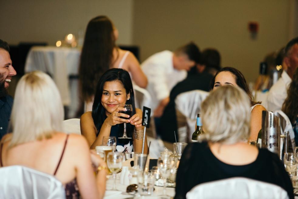 sydney-wedding-photographer-pete-heidi-justin-44