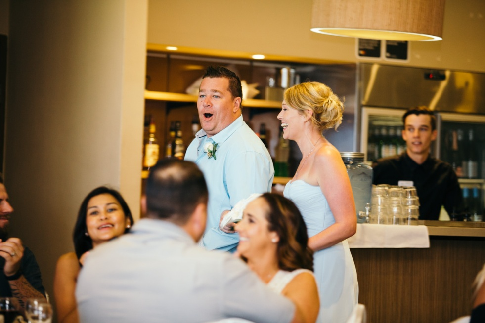 sydney-wedding-photographer-pete-heidi-justin-47
