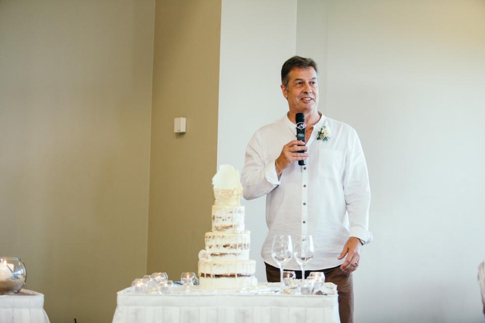 sydney-wedding-photographer-pete-heidi-justin-48