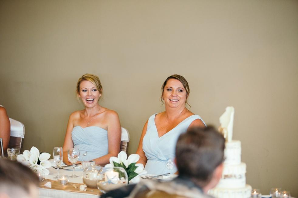 sydney-wedding-photographer-pete-heidi-justin-49