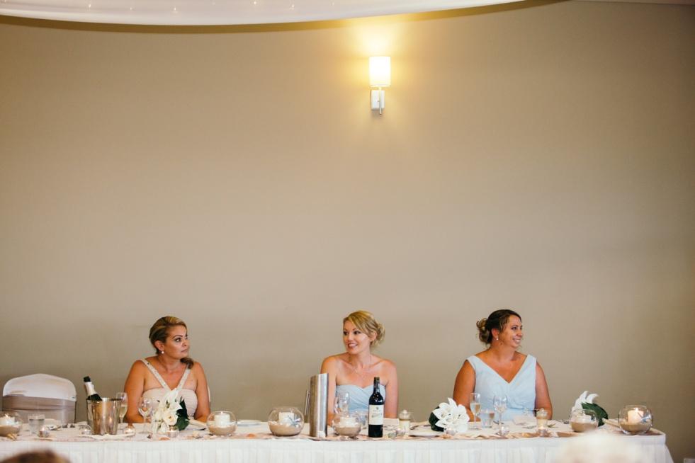 sydney-wedding-photographer-pete-heidi-justin-50