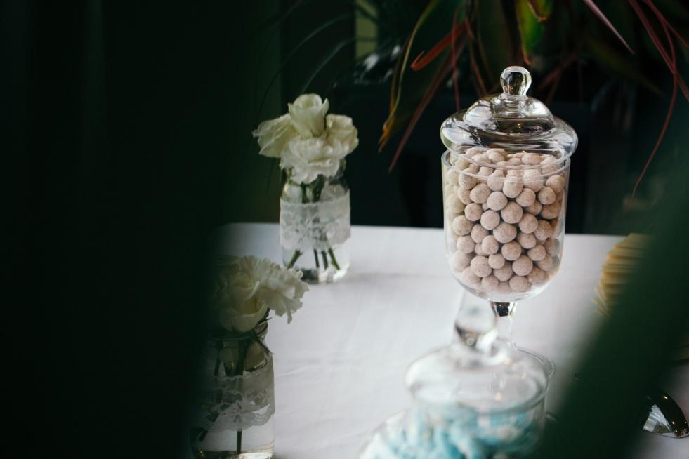 sydney-wedding-photographer-pete-heidi-justin-52