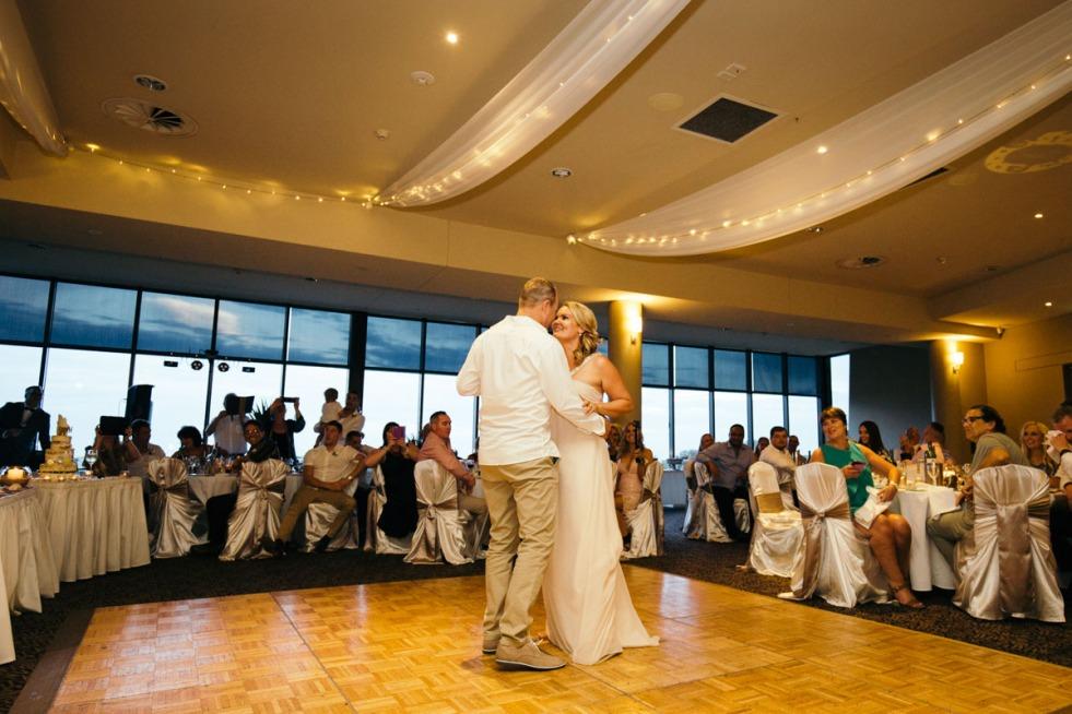 sydney-wedding-photographer-pete-heidi-justin-55