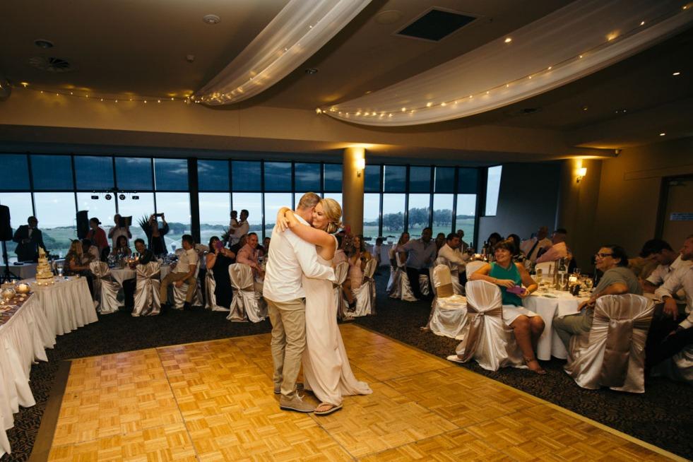 sydney-wedding-photographer-pete-heidi-justin-57