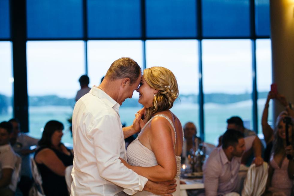sydney-wedding-photographer-pete-heidi-justin-58
