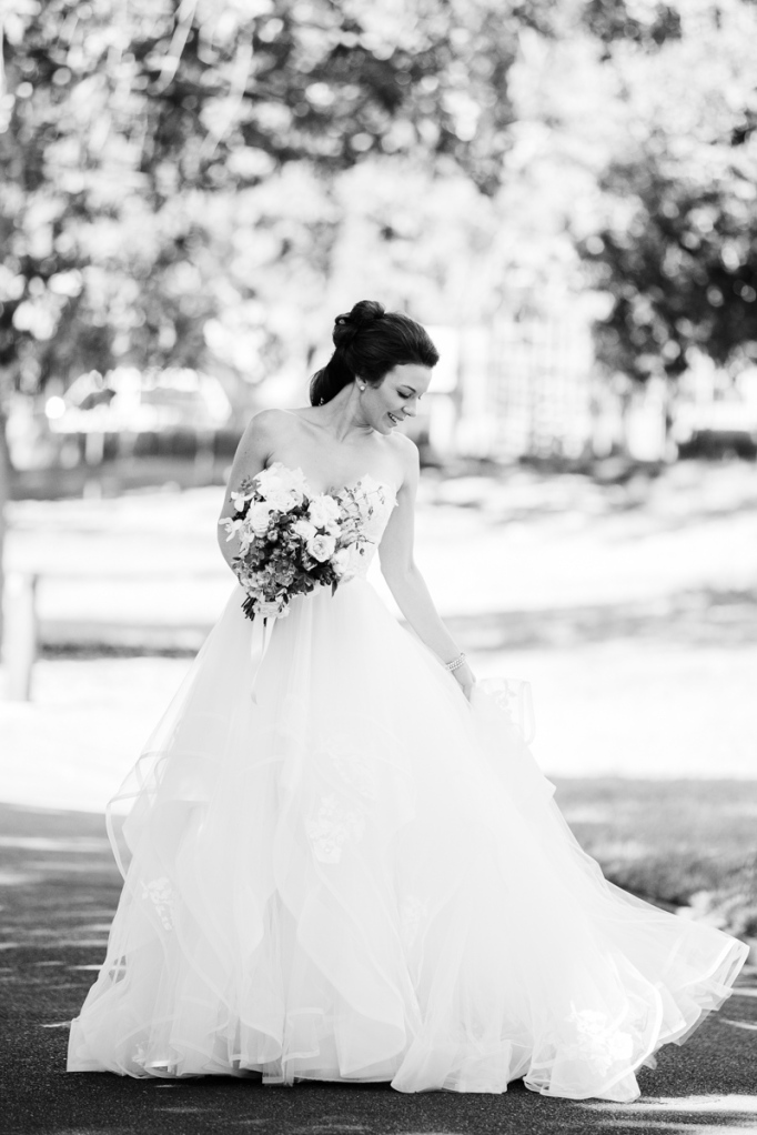sydney-wedding-photographer-pete-holly-1