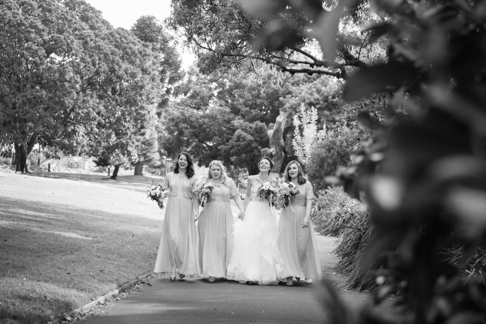 sydney-wedding-photographer-pete-holly-nicholas-29