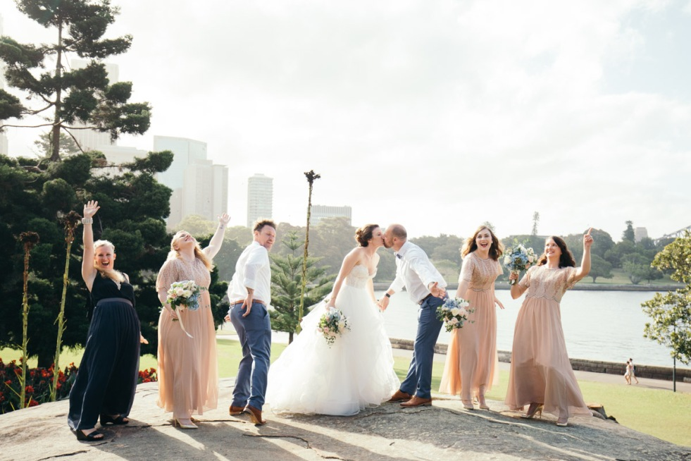 sydney-wedding-photographer-pete-holly-nicholas-32