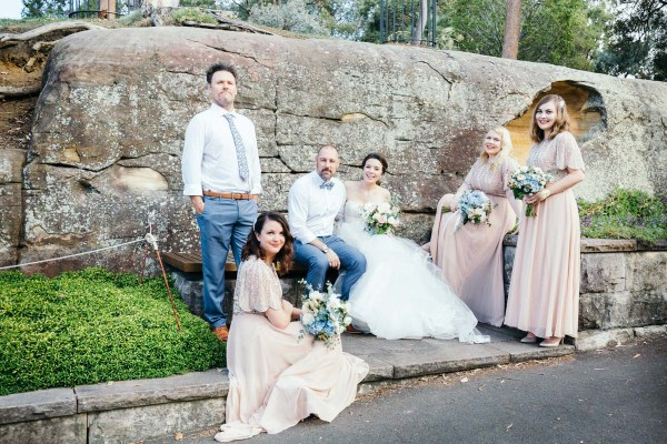 sydney-wedding-photographer-pete-holly-nicholas-33