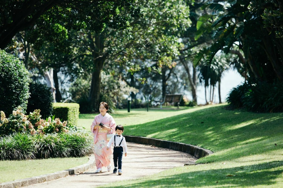 sydney-wedding-photographer-pete-lisa-jean-marc-1