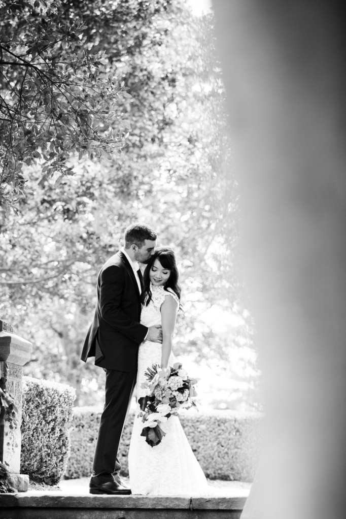 sydney-wedding-photographer-pete-lisa-jean-marc-29