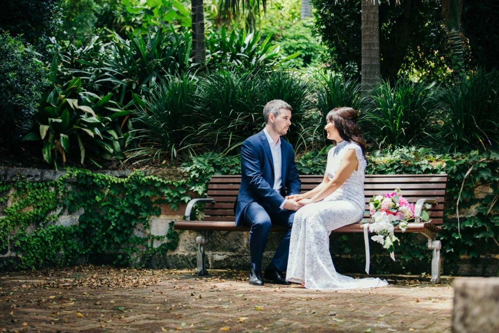 sydney-wedding-photographer-pete-lisa-jean-marc-33