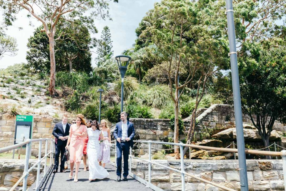 sydney-wedding-photographer-pete-lisa-jean-marc-34