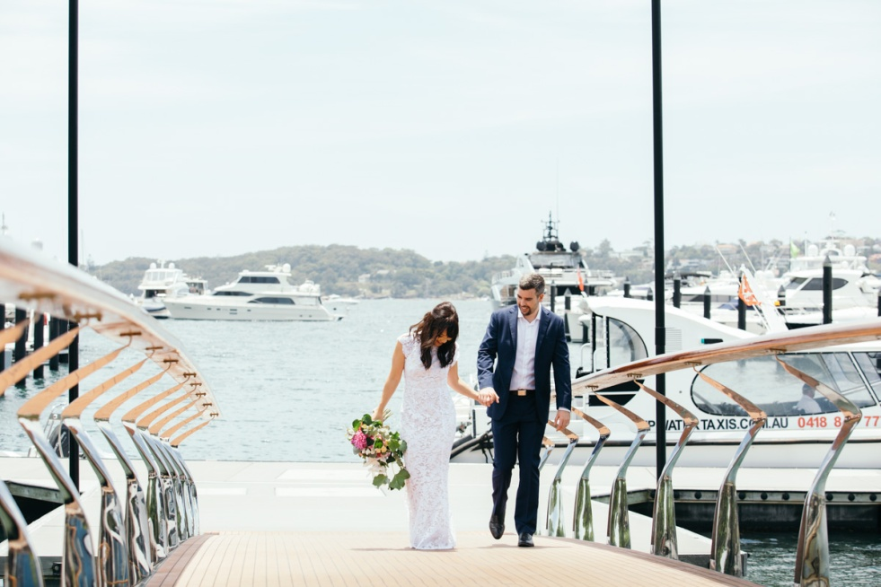 sydney-wedding-photographer-pete-lisa-jean-marc-44