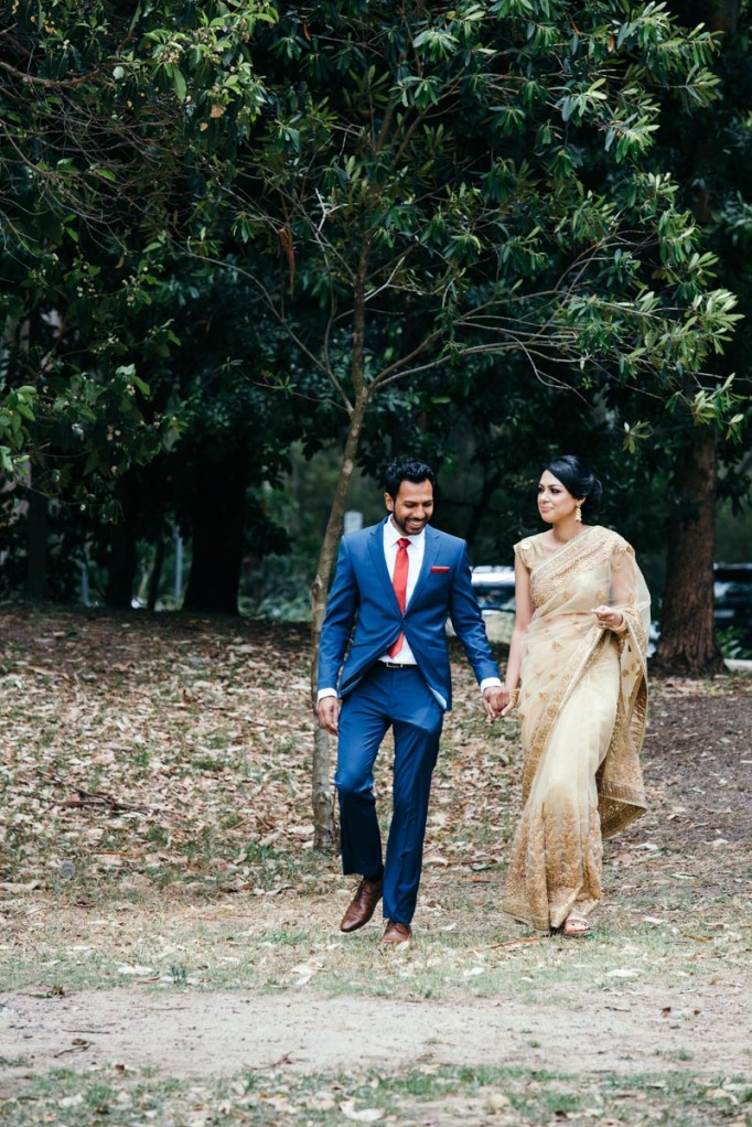 sydney-wedding-photographer-pete-shefali_jay-1