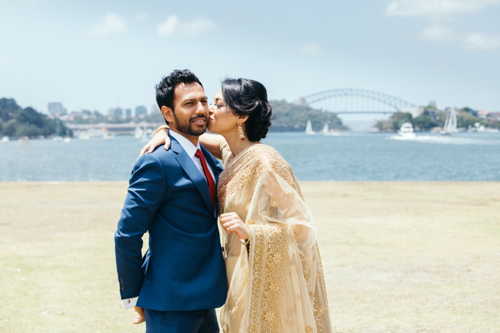 sydney-wedding-photographer-pete-shefali_jay-10