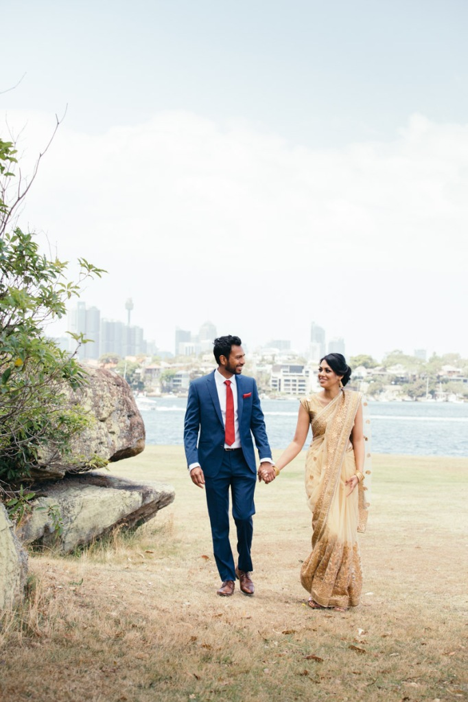 sydney-wedding-photographer-pete-shefali_jay-11
