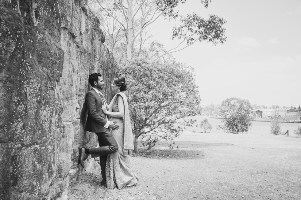 sydney-wedding-photographer-pete-shefali_jay-14