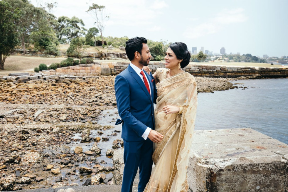 sydney-wedding-photographer-pete-shefali_jay-2