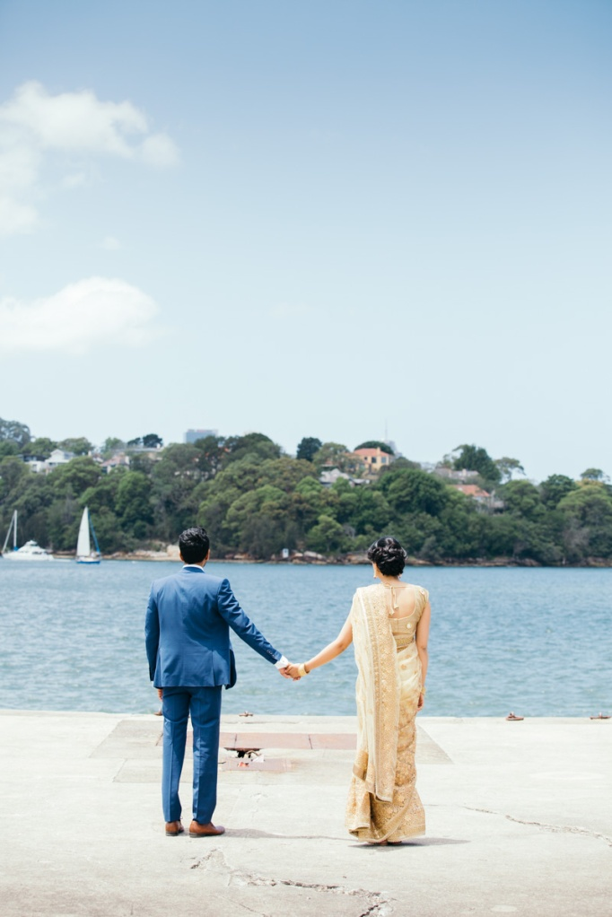 sydney-wedding-photographer-pete-shefali_jay-23