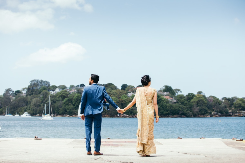 sydney-wedding-photographer-pete-shefali_jay-24