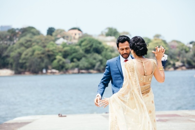 sydney-wedding-photographer-pete-shefali_jay-26