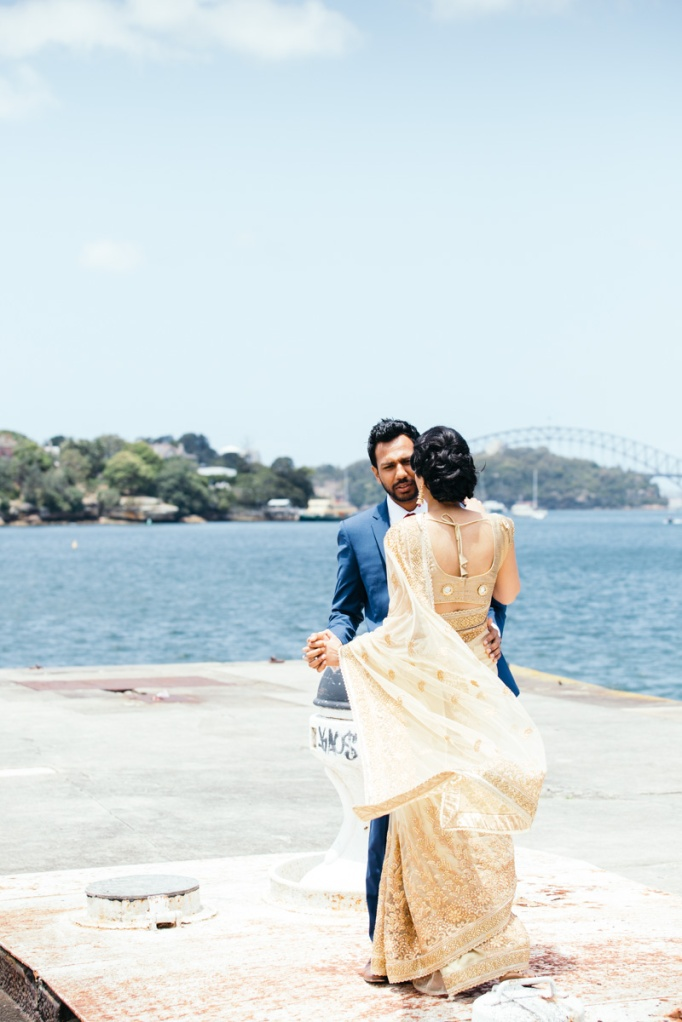 sydney-wedding-photographer-pete-shefali_jay-27
