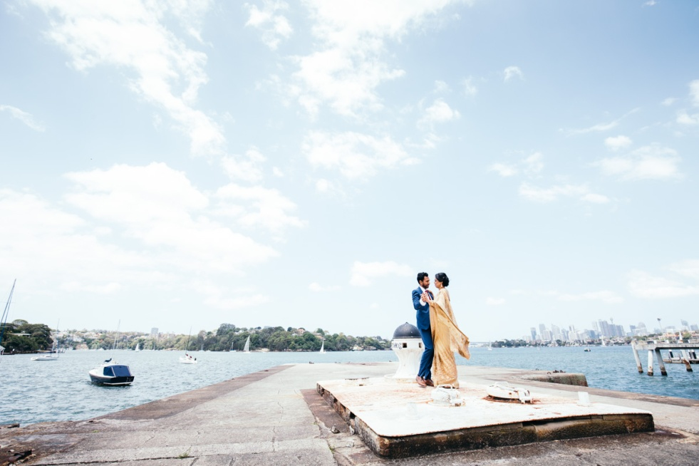 sydney-wedding-photographer-pete-shefali_jay-28