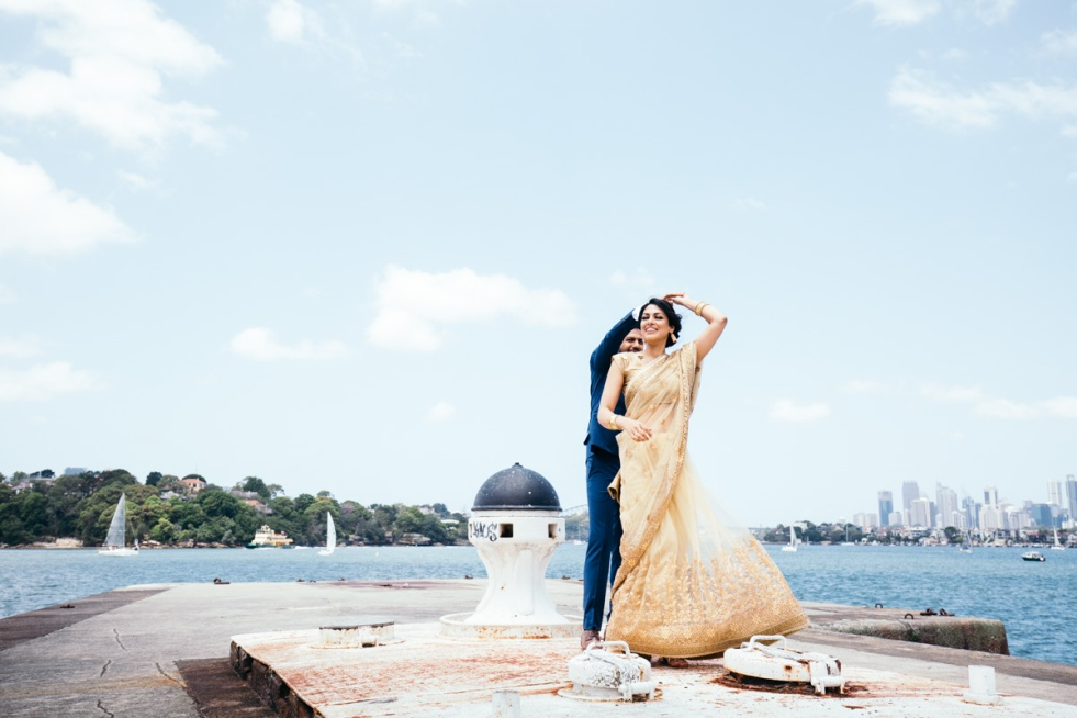 sydney-wedding-photographer-pete-shefali_jay-29