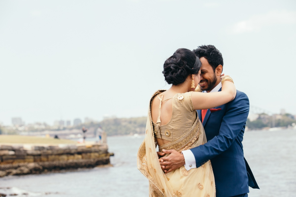 sydney-wedding-photographer-pete-shefali_jay-3