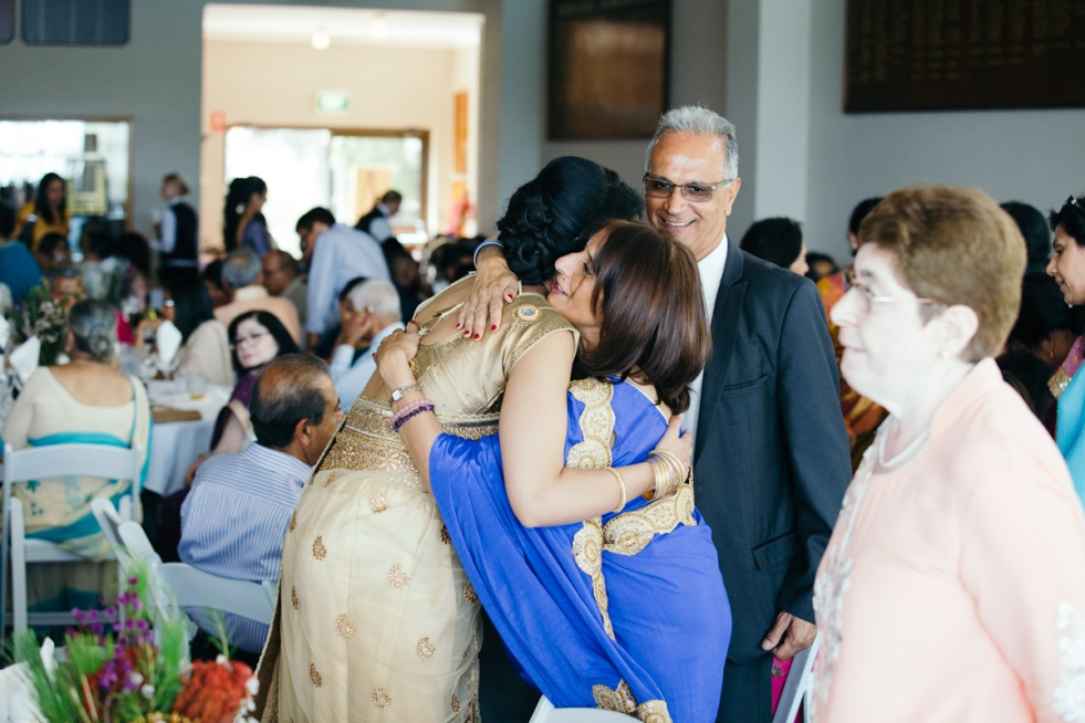 sydney-wedding-photographer-pete-shefali_jay-43