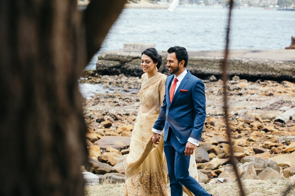 sydney-wedding-photographer-pete-shefali_jay-5