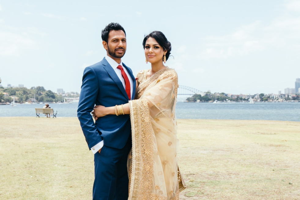 sydney-wedding-photographer-pete-shefali_jay-8
