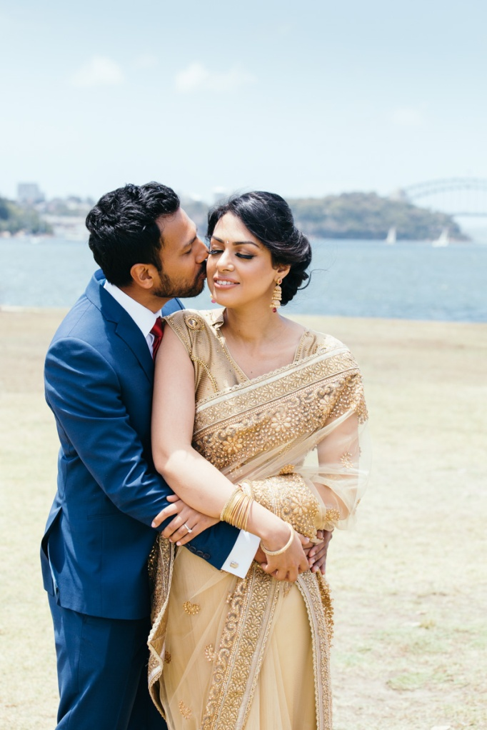 sydney-wedding-photographer-pete-shefali_jay-9