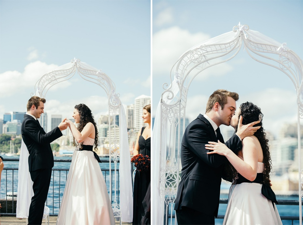 2-2up-sydney-wedding-photographer-pete-tegan_john