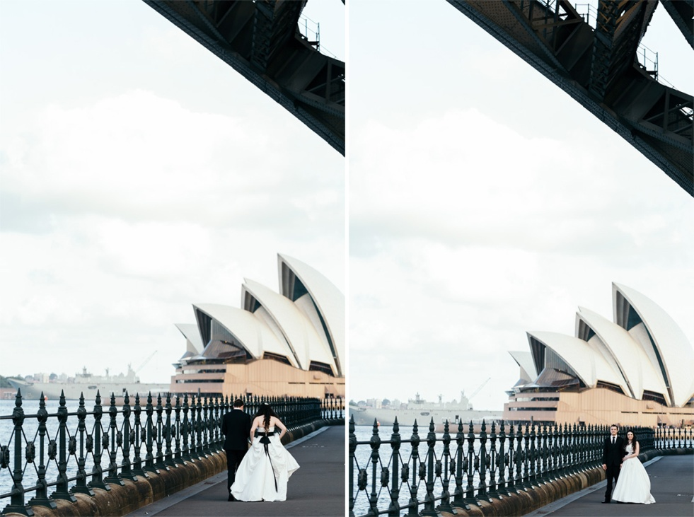 5-2up-sydney-wedding-photographer-pete-tegan_john