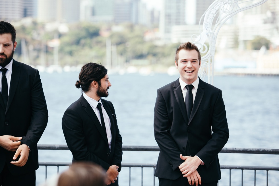 sydney-wedding-photographer-pete-tegan-john-1