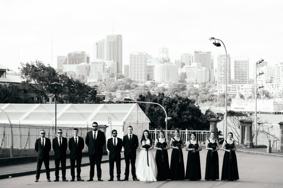 sydney-wedding-photographer-pete-tegan-john-10