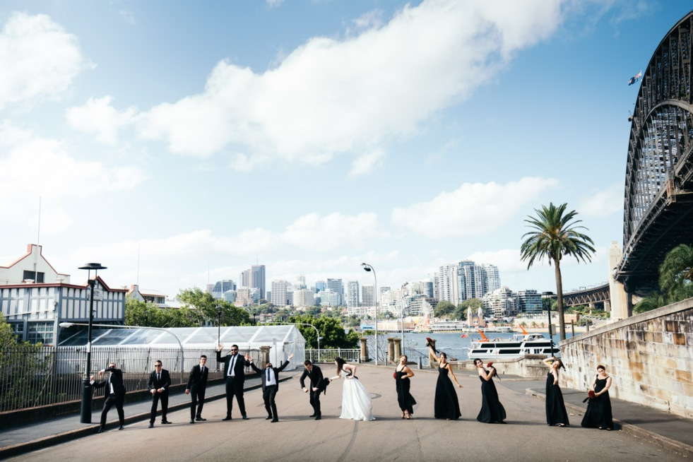 sydney-wedding-photographer-pete-tegan-john-11