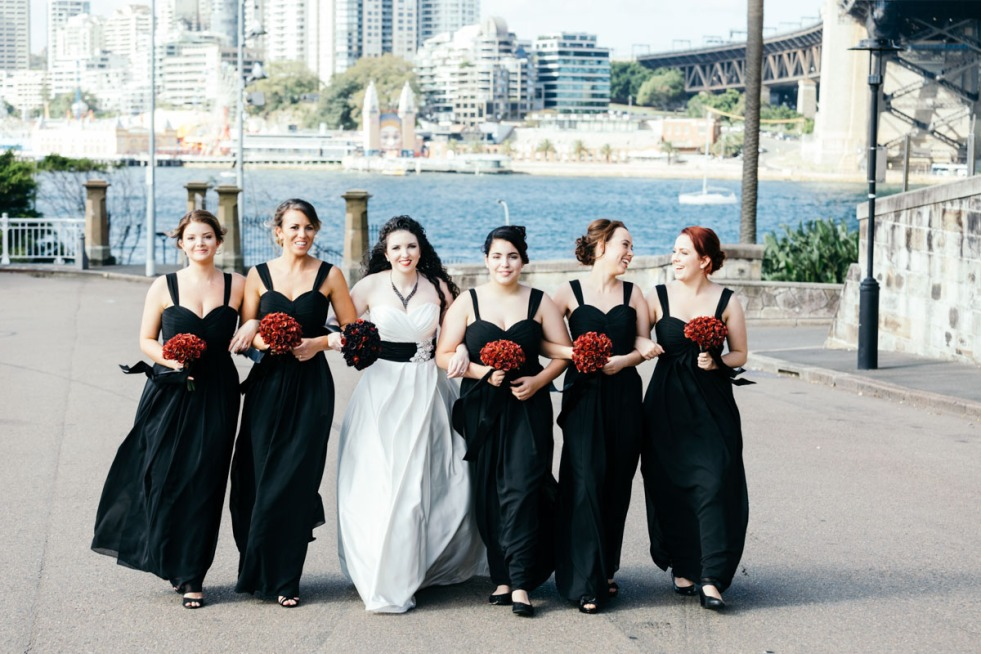 sydney-wedding-photographer-pete-tegan-john-12