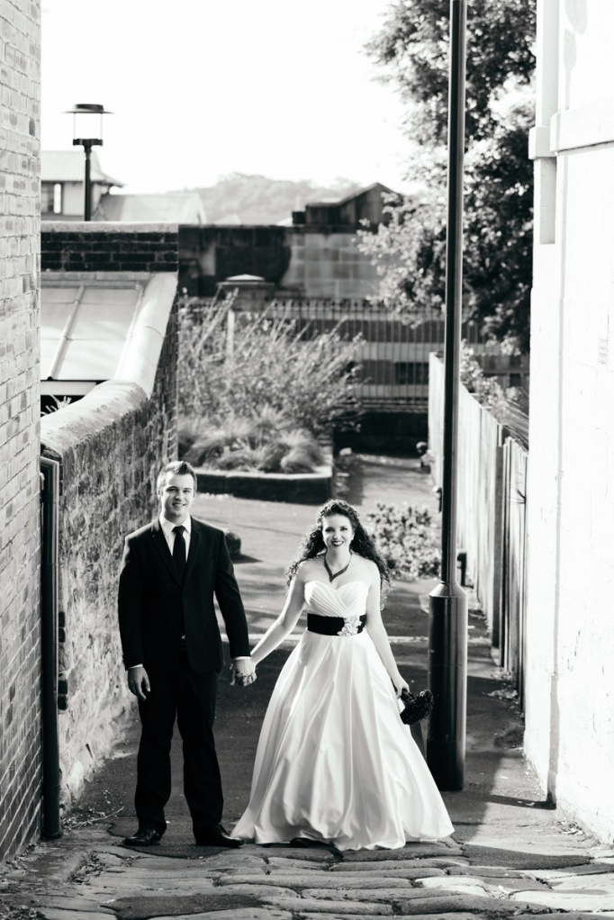 sydney-wedding-photographer-pete-tegan-john-13