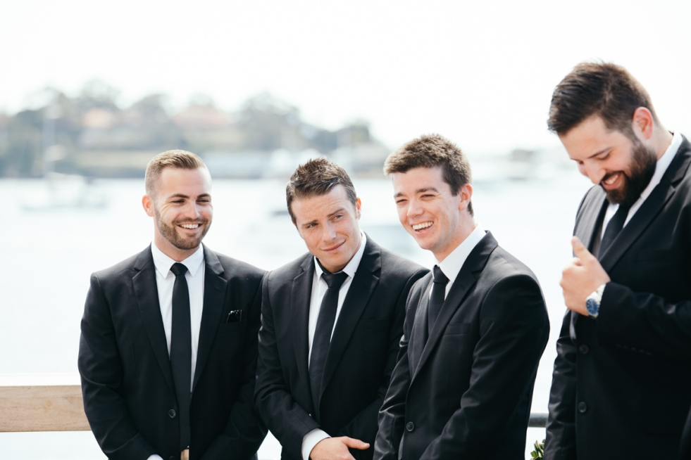 sydney-wedding-photographer-pete-tegan-john-2